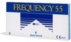 Frequency 55 (6-pack)